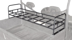 CARGO BED RACK RNGR FLSIZE