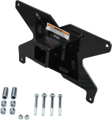 RECEIVER HITCH 2 HON