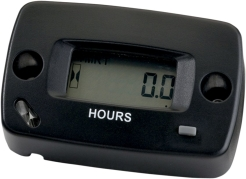 METER HOUR WIRELESS MSE