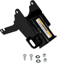 RECEIVER HITCH 2 CANAM