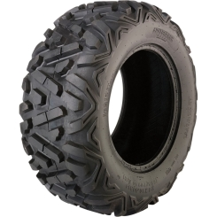 TIRE SWITCHBACK 28X10-14 6PLY